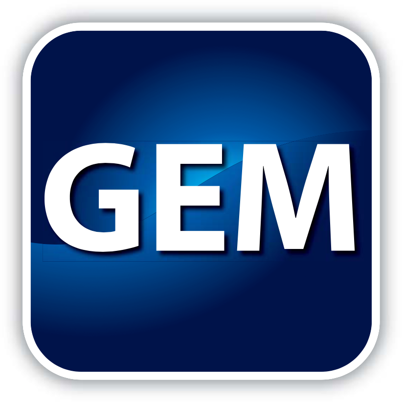 GEM Income Tax